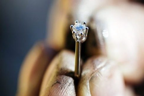 Save on your engagement ring