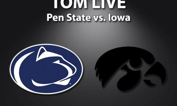 TOM-Live-Penn-State-Iowa
