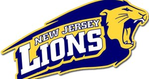 College-of-NJ-wrestling