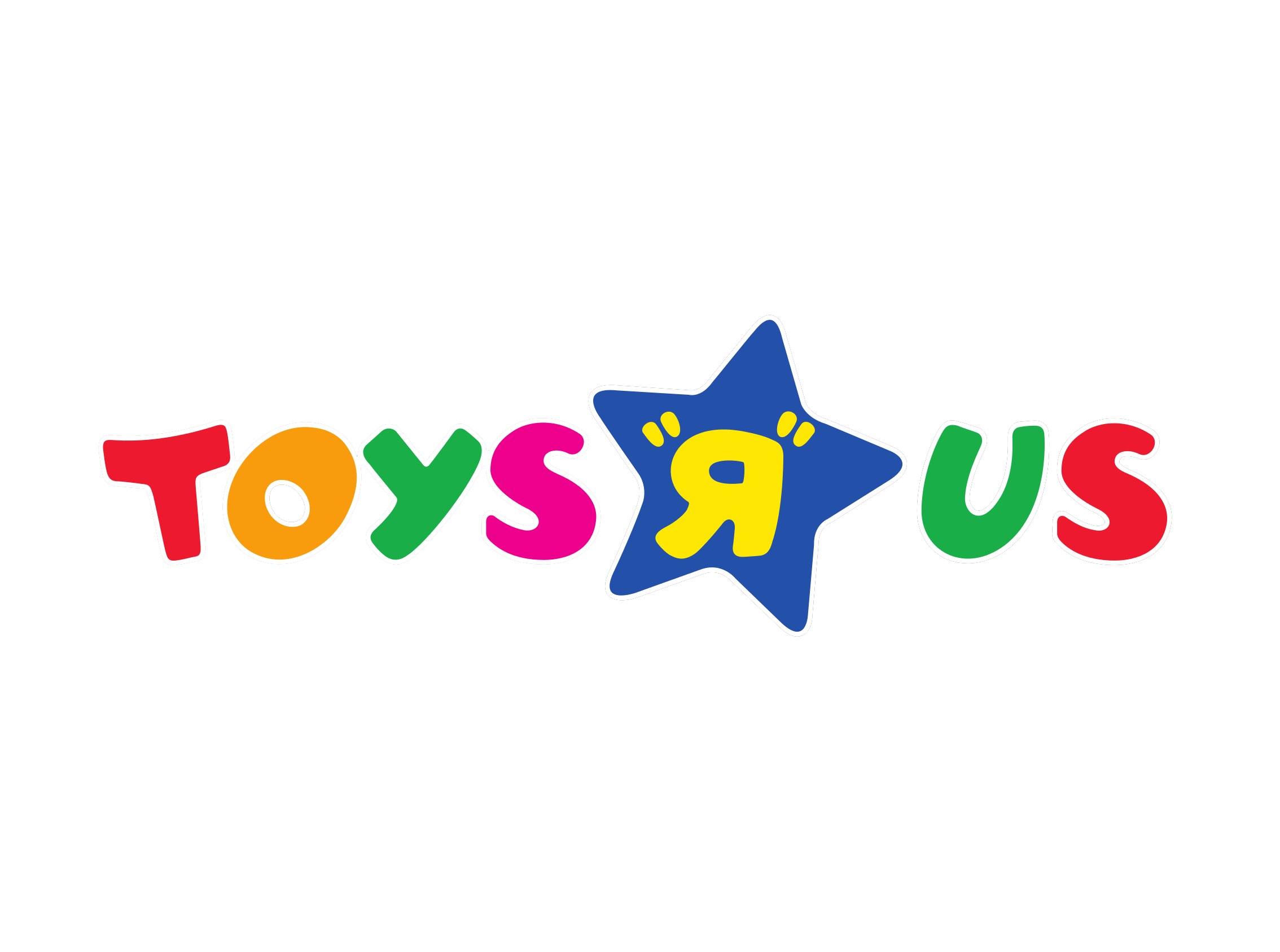 Toys R Us Küchengeräte Toys R Us Files For Chapter 11 Bankruptcy - Tokunation