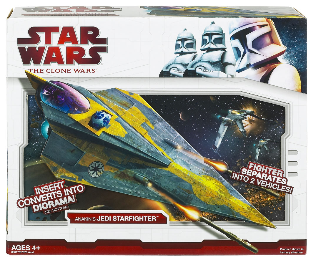 Toy Story Toys Official New Official Star Wars Vehicle And Other Toy Images The