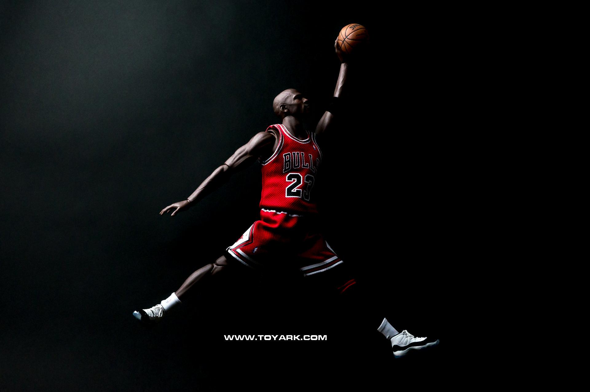 Air Jordan Wallpaper Iphone 4 Enterbay Michael Jordan Real Masterpiece 1 6th Scale 23