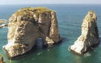 Pigeon's_Rock_Beirut_Lebanon-s