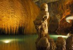 jeita-grotto-lebanon-s