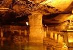 tangiers hercules cave-main-inside