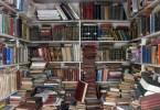 bookstores-01