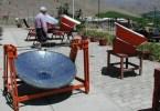 solar_restaurant