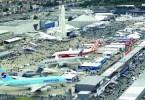 «إيكاو»: طيرا الشرق الأوسط حقق أعلى معدل نمو للحركة الجوية في 2012
