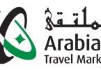 معرض سوق السفر العربى بدبي