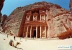 افتتاح مكتب سياحي أردني في الرياض الأسبوع المقبل
