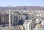 المدينة المنورة: 183 دار إيواء سياحي بالمركزية من إجمالي 265 وحدة في طيبة