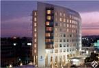 فنادق الأردن