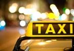 أسوأ سائقي سيارات الأجرة حول العالم