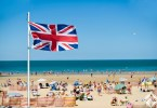 المناطق السياحية في المملكة المتحدة