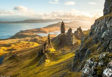 اسكتلندا4