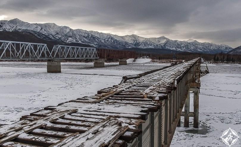 جسر كاندينسكى3