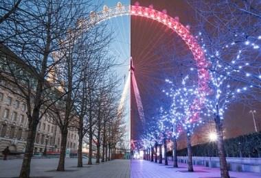 لندن1