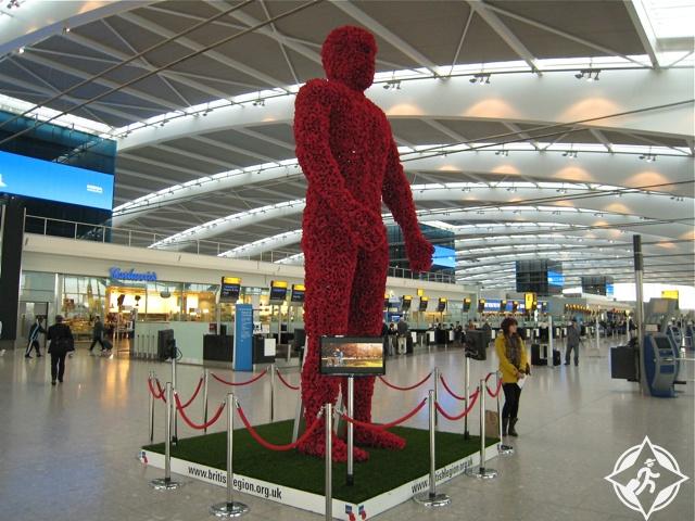 المطارات العشرة الأوائل العالم لعام مطار-لندن-هيثرو.jpg?