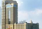 فندق دبليو دبي – الحبتور سيتي