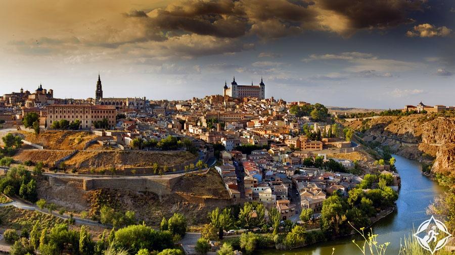 هذه الأمور لا تفعلها عند السياحة في إسبانيا