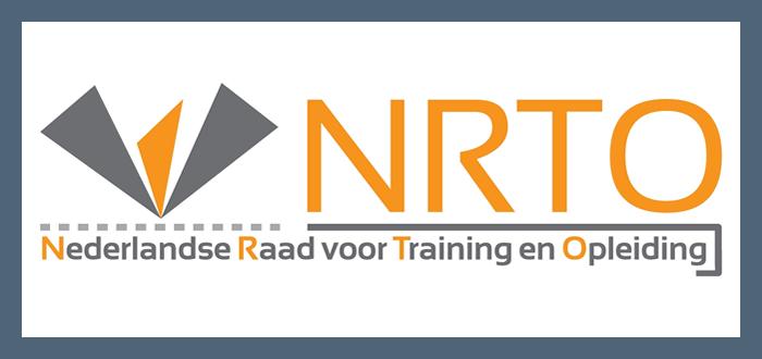 UIBS logo NRTO