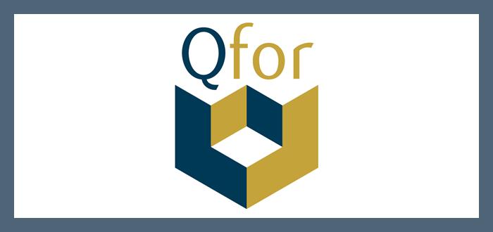 UIBS logo Qfor