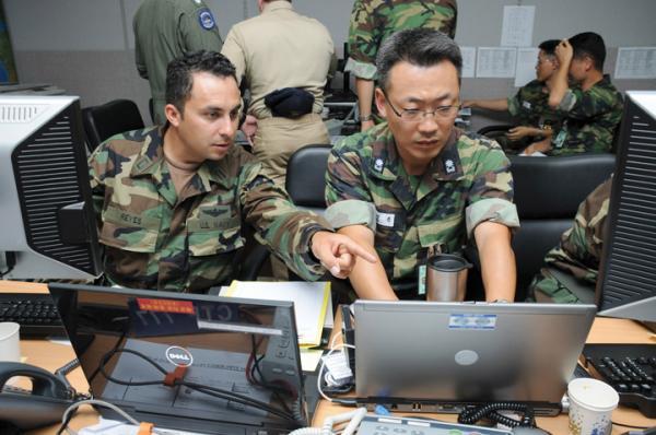 The Asymmetric Nature of Cyber Warfare