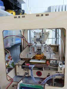 maker_bot