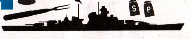 A detail image from a Parade Magazine graphic that ran Sunday. Parade Magazine Photo