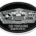 pentagon-DC1