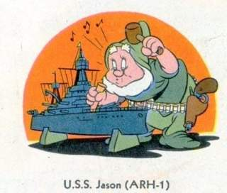 USS Jason cb
