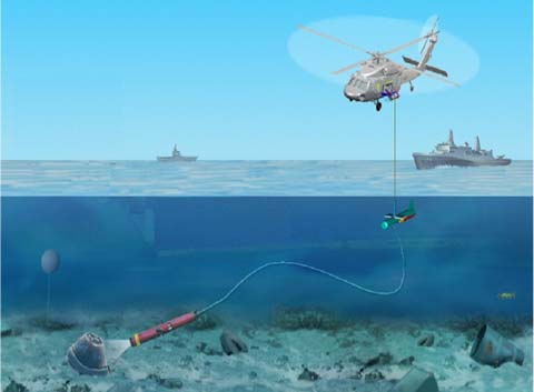 Archerfish_Airborne_Mine_Neutralization_System