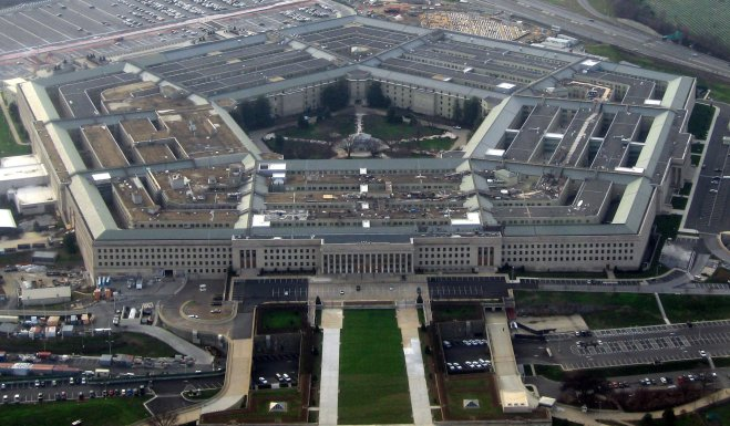 Panel Suggests Pentagon Quadrennial Defense Review Changes to Senate