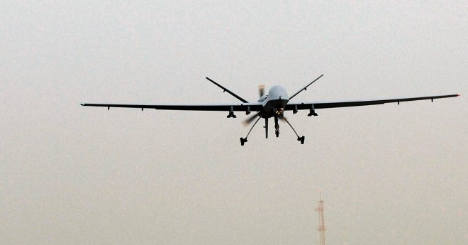 The Need for Unmanned Aircraft in Modern Warfare