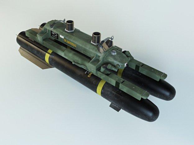 agm-114l
