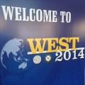 west2014