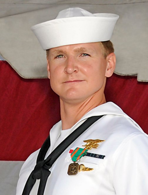 Navy IDs SEAL Killed in Parachute Training Jump in California