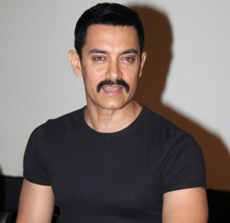 PVR apologises to Aamir Khan