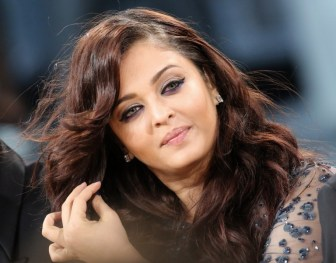 Being a mom tops my priority list, says Aishwarya Rai Bachchan