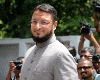Court grants bail to Asaduddin Owaisi