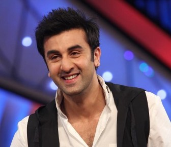 Dad hasn't accepted I can have girlfriends: Ranbir Kapoor