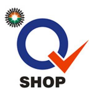 Sahara to launch Q shops in Maharashtra