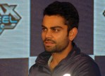 Virat Kohli, MS Dhoni to play charity football match against Bollywood stars