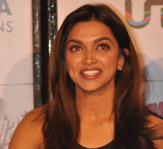 Deepika Padukone wants indian accent to be accepted in hollywood films