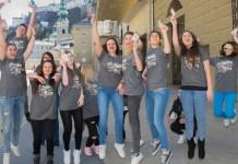 Lehrlingskonzert Salzburg mit Würth Österreich