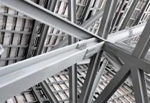 Bei der Verwendung von Verbindungselementen im Stahlbau sind Kenntnisse der relevanten Normen ein Muss.