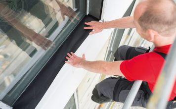 5 Tipps für eine Fenstermontage mit Weitblick