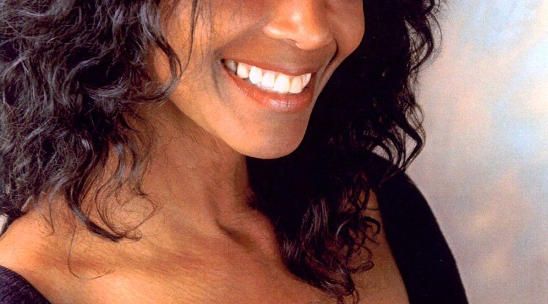 "The lovely Margaret Avery talks about the impact of the ""Color Purple"" in a recent interview./Photo courtesy of Magaret Avery"