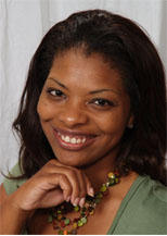 Author Angela N. Parker is a regular monthly contributor to News4usonline.com.
