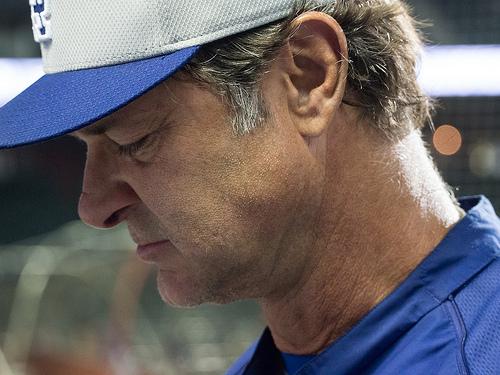 photo credit: Donnie Baseball via photopin (license)